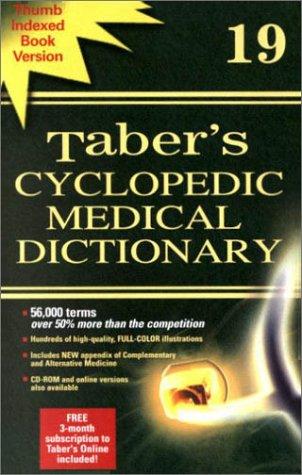 Free Medical Spell Checker 1 0